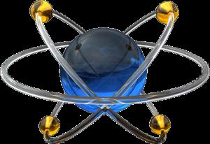 Proteus 8.12 SP1 Crack Professional Full Version