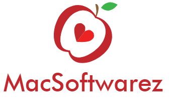 Crack Patch Pc Softwares