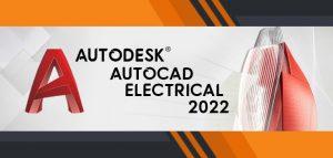 Autodesk AutoCad 2022 Crack + Keygen