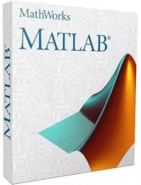 MatLab R2020a Crack for Mac