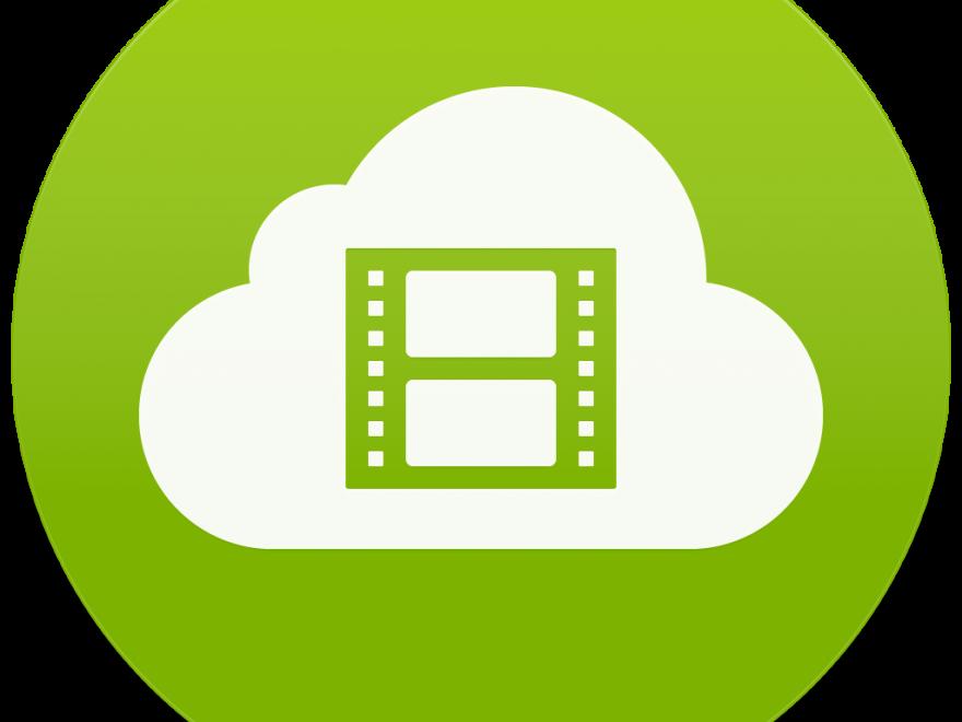 4K Video Downloader 4.13.4.3930 Crack Free Download