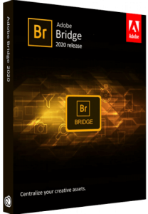 Adobe Bridge CC Crack Free Download