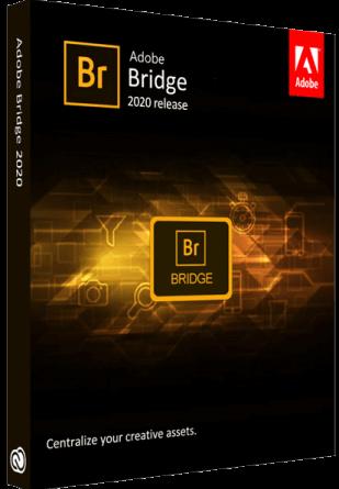 Adobe Bridge CC Crack Free Download