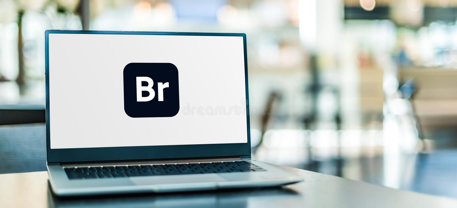 Adobe Bridge CC Crack Activation Code