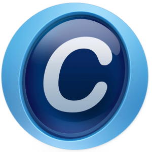 Advanced SystemCare Pro Crack Free Download
