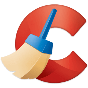 CCleaner Pro Crack Free Download