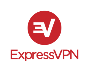 Express VPN 9.0.40 Crack Free Download