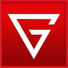FlixGrab Premium 5.1.4.1120 Crack Free Download