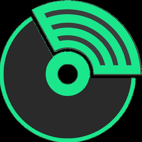 TunesKit Spotify Converter Crack Free Download