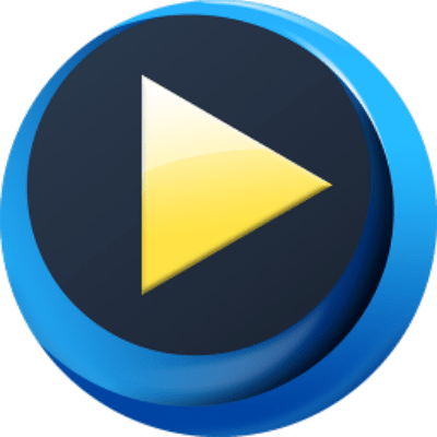 Aiseesoft Blu-ray player 6.7.8 Crack Free Download