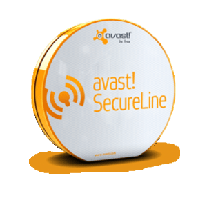 Avast SecureLine VPN 2021 Crack Free Download