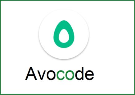 Avocode 4.10.4 Crack Free Download