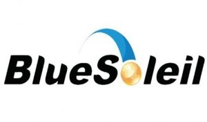 BlueSoleil 10.0.498.0 Crack Free Download