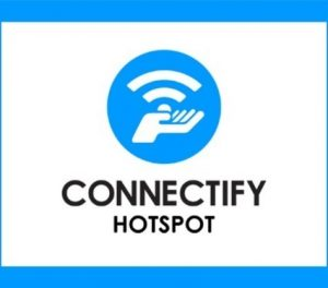 Connectify Hotspot Pro Crack Free Download