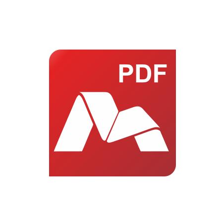Master PDF Editor 5.6.80 Crack Free Download