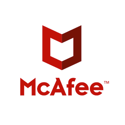 McAfee Endpoint Security 10.7.0.977.20 Crack Free Download