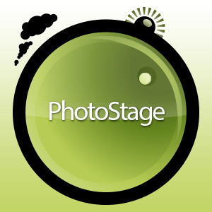PhotoStage Slideshow Producer Pro 7.39 Crack Free Download