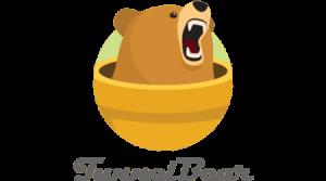 TunnelBear 4.3.5 Crack Free Download