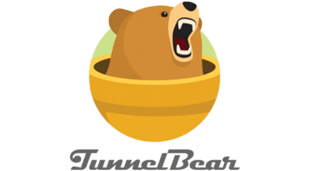 TunnelBear 4.3.5 Crack Free Download