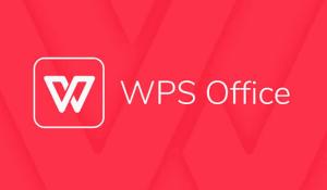 WPS Office Premium 11.2.0.10294 Crack + Activation
