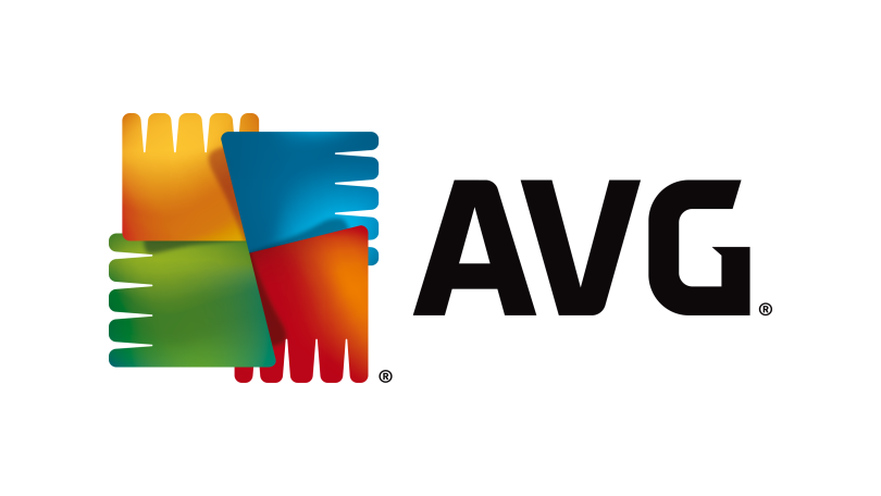 AVG Internet Security 20.10.3157 Crack Free Download