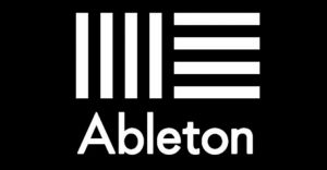 Ableton Live Suite Crack v10.1.30 Free Download
