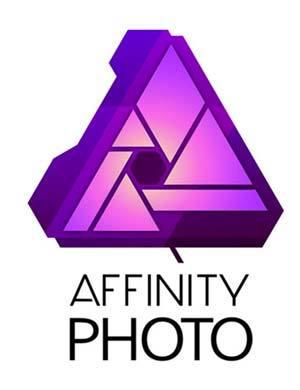 Affinity Photo 1.9.0.876 Crack Free Download