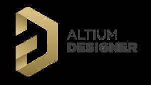 Altium Designer 21.0.8 Crack Free Download