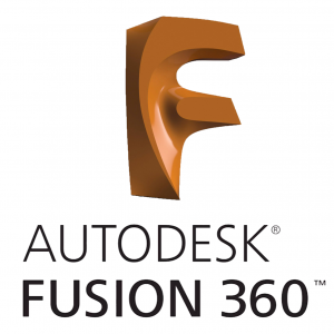 Autodesk Fusion 360 Crack 2.0.9642 Free Download