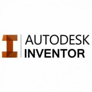 Autodesk Inventor Professional Crack Free Download