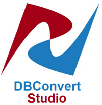 DBConvert Studio Crack 2.0.1 Free Download