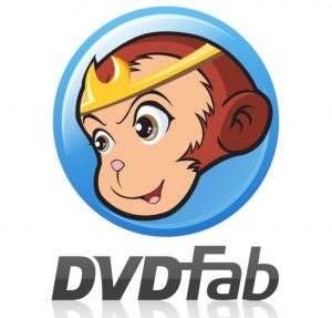 DVDFab 12.0.1.5 Crack Free Download