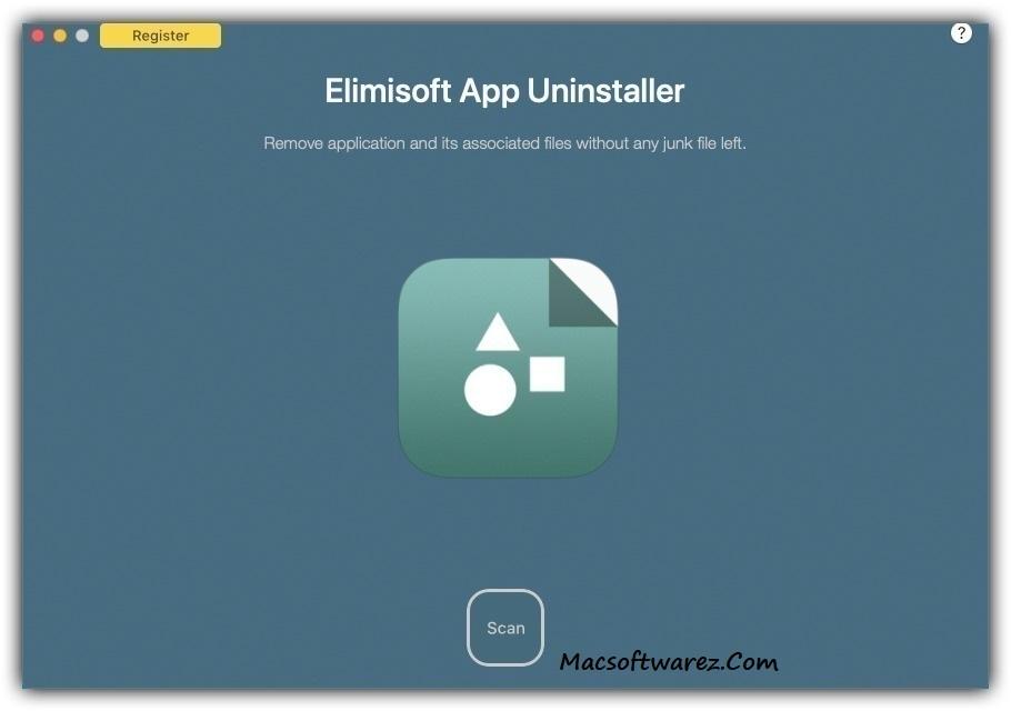 Elimisoft App Uninstaller Free Download