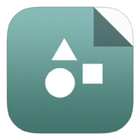 Elimisoft App Uninstaller Patch