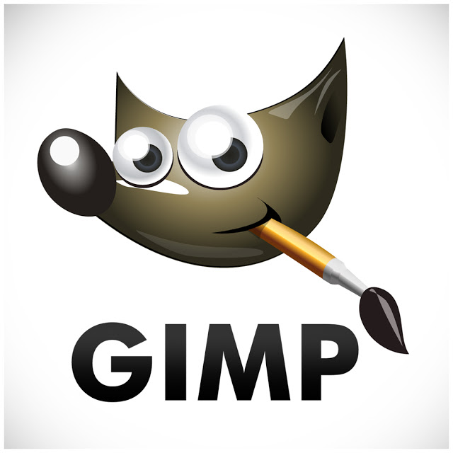 GIMP 2.99.2 Crack Free Download