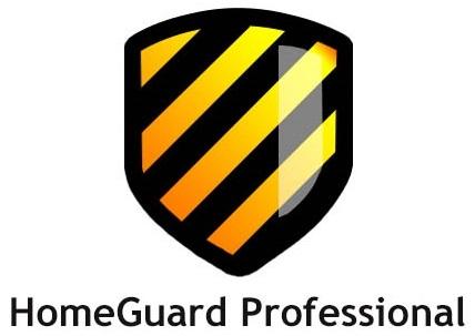 HomeGuard Pro v9.9.2 Crack Free Download