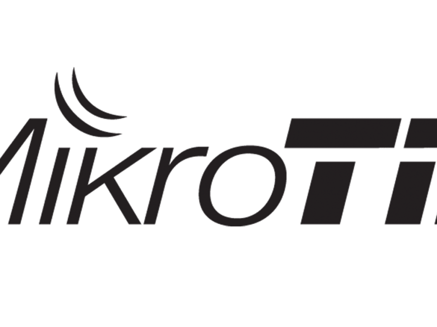MikroTik Crack RouterOS v7.1 Free Download