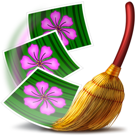 PhotoSweeper X 3.9.3 Crack Free Download