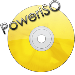 PowerISO 7.8 Crack Free Download