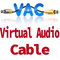 Virtual Audio Cable 4.64 Crack Free Download