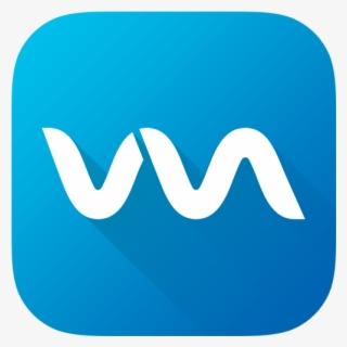 Voicemod Pro 2.5.0.4 Crack Free Download