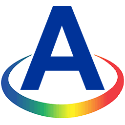 ADINA System 9.6.3 Crack Free Download