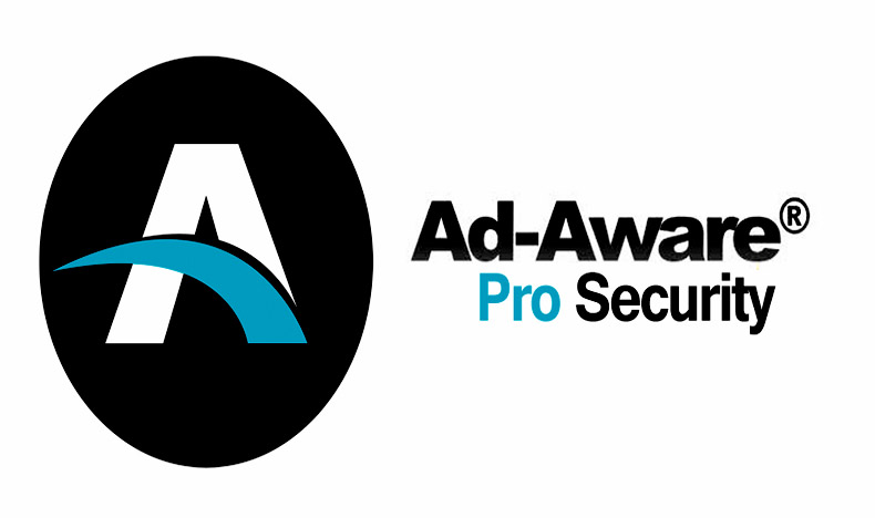 Ad-Aware Pro Security 12.10.111.0 Crack Free Download