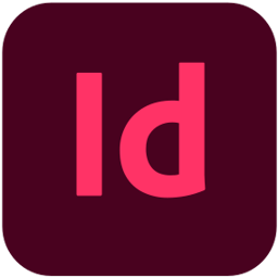 Adobe InDesign Crack Free Download