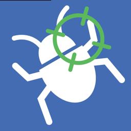 AdwCleaner 8.0.9.1 Crack Free Download