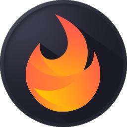 Ashampoo Burning Studio 23.0.5 Crack Free Download