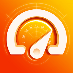 Auslogics BoostSpeed 12.0.0.4 Crack Free Download