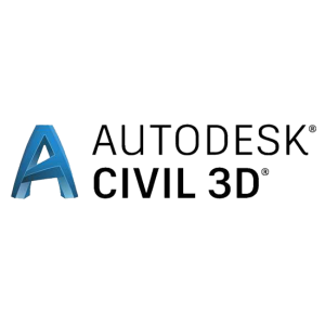 AutoCAD CIVIL 3D Crack Free Download