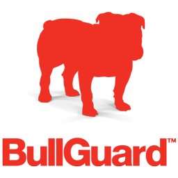 BullGuard Antivirus v21.0.385.9 Crack Free Download
