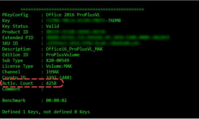 Consoleact Crack 3.0.0 Serial Key
